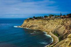 Lunada Bay (Lane 4 Imaging) Tags: lunadabay palosverdes california