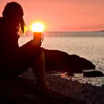 Cup of Sun thumbnail