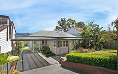 20 Marlin Avenue, Floraville NSW