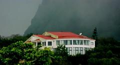 . (sijo09) Tags: landscape nature sea water tree goa colvabeach gao beaches coconut arjuna beach siddhartha bose si jo photography