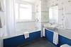 MT-Bedroom-Bathroom