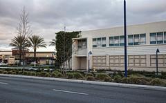 IMG_0166 (penfoto) Tags: 2013 artdeco california downey rockwell streamline