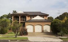 36 Berripa Close, North Ryde NSW