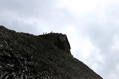 243 Haithabu WHH 21-08-2016 (Kai-Erik) Tags: geo:lat=5449122911 geo:lon=956686573 geotagged haithabu hedeby heddeby heiabr heithabyr heidiba siedlung frhmittelalterlichestadt stadt wikingerzeit wikinger vikinger vikings viking vikingr huser vikingehuse vikingetidshusene museum archologie archaeology arkologi arkeologi whh wmh haddebyernoor handelsmetropole museumsfreiflche wall stadtwall danewerk danevirke danwirchi oldenburg schleswigholstein slesvigholsten slesvigland deutschland tyskland germany bohlenwand reparatur zweitesskaldentreffen geschichtenerzhler musiker gruppesitram thomaspetersen jorgederwanderer urdvaldemarsdatter mittelalterlichemusikinstrumente skalden thorshammeralsamulettauszinngegossen 21082016 21august2016 21thaugust2016 08212016 httpwwwhaithabutagebuchde httpwwwschlossgottorfdehaithabu