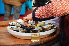 Shutterstock_Paris_Xmas Market 6 (Context Travel) Tags: shutterstock paris xmas christmas market oysters