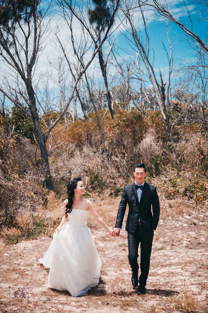 婚攝英聖-婚禮記錄-婚紗攝影-30084120771 7f5357997d b