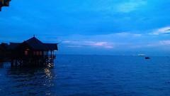 Senja menutup cerita, menyapa malam~ #repost Photo by : @abyorna . #pantai #sunset #weekend #senja #libur #holiday #beach #sea #pesonaindonesia #anyer #wisata #serang #kotaserang #Banten #Indonesia. https://kotaserang.net/1BFtNAa (kotaserang) Tags: ifttt instagram senja menutup cerita menyapa malam~ repost photo by abyorna pantai sunset weekend libur holiday beach sea pesonaindonesia anyer wisata serang kotaserang banten indonesia httpkotaserangcom