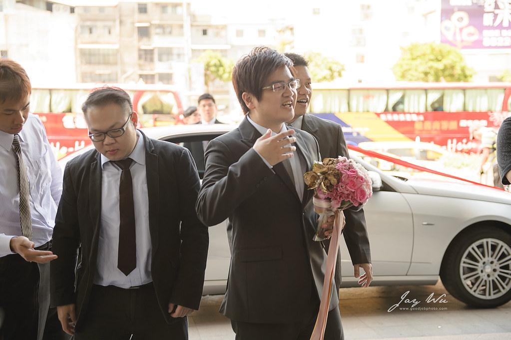 婚攝,婚禮紀錄,台北,君品酒店,推薦攝影師