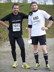 """3-Sjøersløpet 2011 • <a style=""""font-size:0.8em;"""" href=""""http://www.flickr.com/photos/127520762@N03/16344455194/"""" target=""""_blank"""">View on Flickr</a>"""