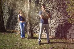 Laura_&_Alejandro_04 (Snow Producciones) Tags: love sol sunshine buenos aires amor puertomadero valentinesday saintvalentin enamorados saintvalentine sanvalentn diadosnamorados saintvalentinesday dadelosenamorados