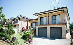 38 & 40 Stanbrook Street, Fairfield Heights NSW