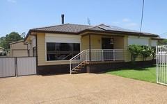 375 Wollombi Road, Bellbird Heights NSW