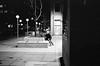office (PicktrMakr) Tags: nyc bw film voigtlander streetphotography rangefinder lenses ilforddelta3200 leicam6ttl voigtlander3525 ltmmount voigtlanderlensesmandltmmount ilfosol3