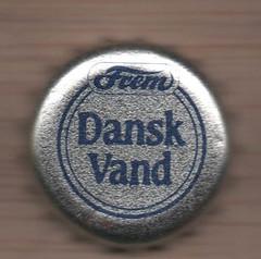 Dinamarca F (20).jpg (danielcoronas10) Tags: c0c0c0 dansk eu0ps166 frem vand crpsn071
