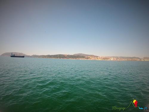 TravessiaBTT_Leiria-Sagres_5Dia_031