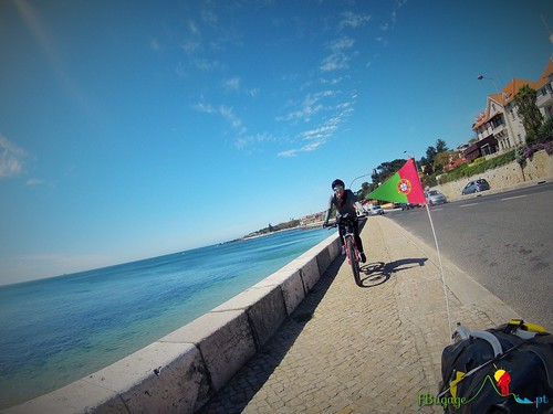 TravessiaBTT_Leiria-Sagres_4Dia_039