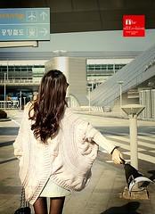 CS-0005 – เสื้อคลุมสเวตเตอร์ไหมพรมเกรอเอแขนยาวทอลายในตัวสวยงามกันหนาวดีอย่างมีสไตล์