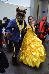 leipziger-buchmesse-2015-cosplay-19
