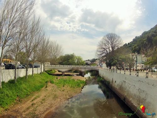 TravessiaBTT_Leiria-Sagres_8Dia_039