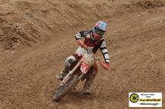 _DSC0377 (reportfab) Tags: friends food fog fun beans nice jump moto mx rains riders cingoli motoclubcingoli