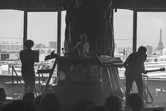 Jabberwocky (RG Video) Tags: thesoundyouneed tsyn sound you need festival paris 2015 dj live concert show yoyo tunnel 1936 electic jabberwocky remygolinelli