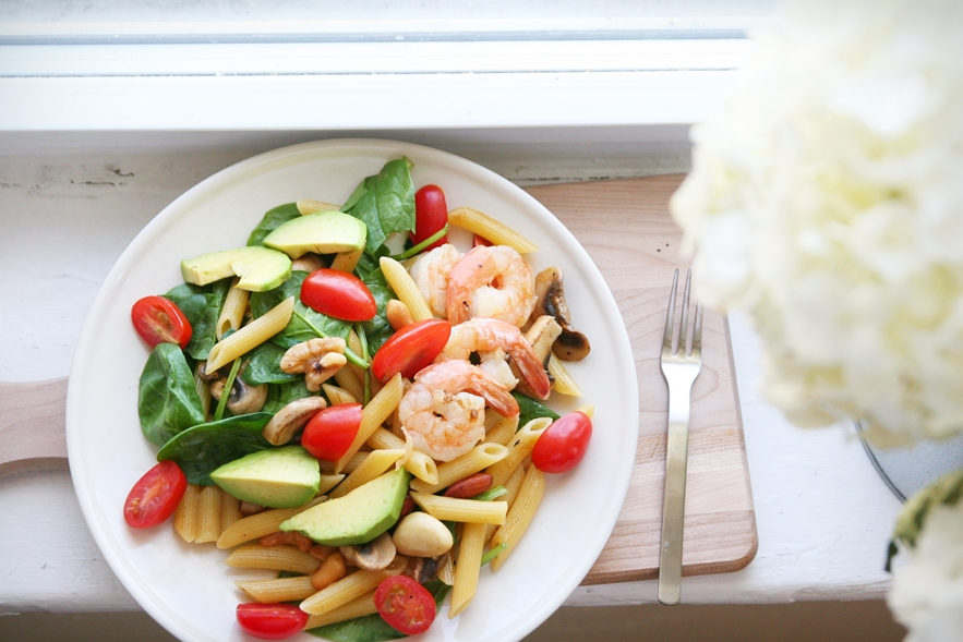 warm-salad-avocado-shrimp-6