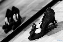 Hochzeitsfotografie-Muenchen-Charles-Diehle-56 (Fotograf-München) Tags: akt details nackt frau frontpage bauchnabel bauch körper muskel referenz daschauher hochzeitcharlesundfreddy
