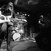Drab @ T.T. The Bear's Place 4.13.2015
