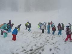 Skitag2015_0011