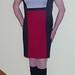New dress 3