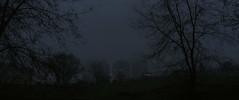 DSCF6126 (DastanHardcoreguy) Tags: street urban 35mm dark landscape asia moody cityscape fuji central fujifilm jpg cinematic jpeg kazakhstan almaty nofilter 239 cinemascope x100 23mm sooc vsco twothreenine instacinemascope