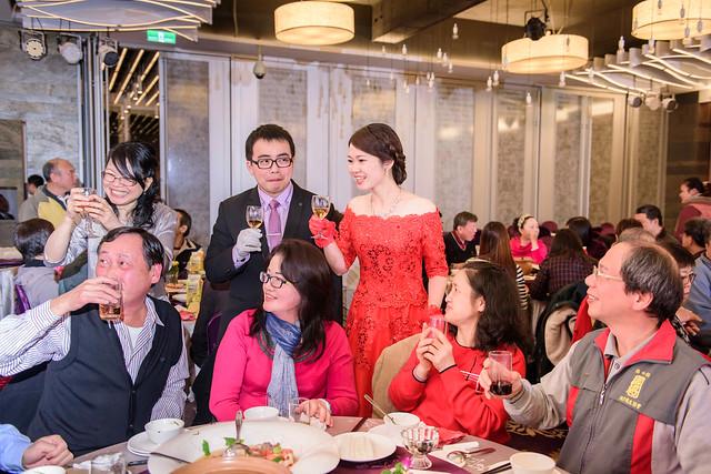 Redcap-Studio, 台中阿木大眾餐廳婚宴會館婚攝, 阿木大眾餐廳婚宴會館, 紅帽子, 紅帽子工作室, 婚禮攝影, 婚攝, 婚攝紅帽子, 婚攝推薦,_40