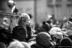 Carnaval des Bolzes 2015, Fribourg, 15.02.2015 (STEMUTZ.COM Let's capture your story) Tags: fun schweiz suisse carnaval fribourg freiburg 2015 basseville unterstadt masqu maskiert carnavaldesbolzes frhappy stemutzphoto photographerstphaneschmutz