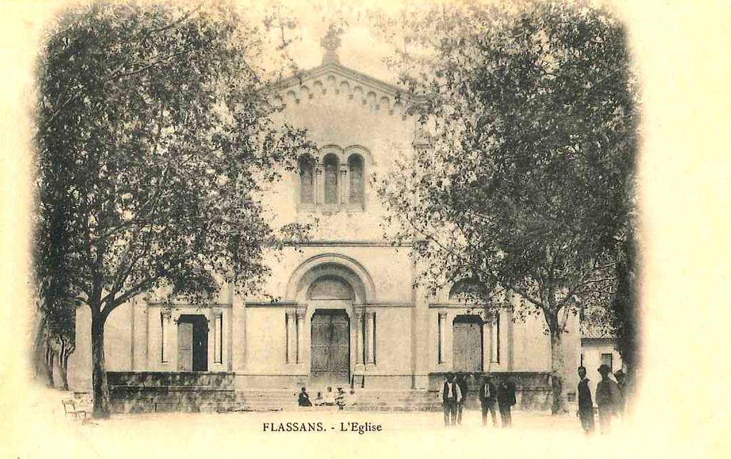 place_de_l_eglise_1
