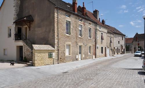 2012 Frankrijk 0048 Chagny