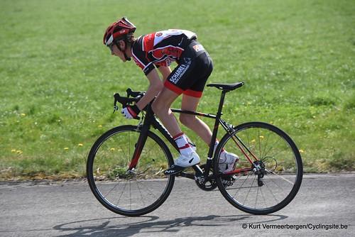 PK Antwerpen tijdrijden 2015 (172)