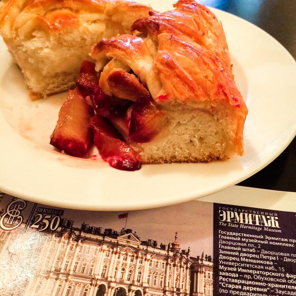 Stolle Bakery Cafe Brooklyn Ny