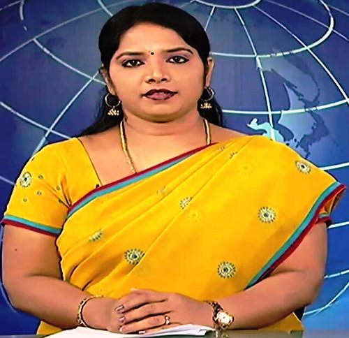 Tawheed Media - Filinta Mustafa Bangla Subtitle Episode 57