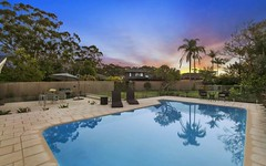 18 Pound Avenue, Frenchs Forest NSW