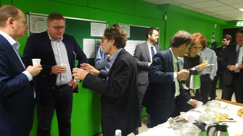 EPIC High Power Diode Lasers May 2015 (Coffee Break)