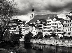 old building town view main rich landmarks landmark... (Photo: eagle1effi on Flickr)