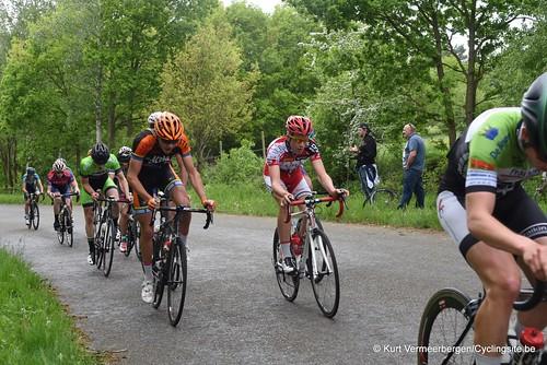 Nieuwrode junioren (134)