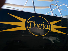 april logo (Theia RCYC) Tags: sailing theia 2015 rcyc j100 burlcrone