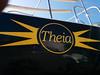 april logo (Theia RCYC) Tags: sailing theia 2015 rcyc j100 burlcrone
