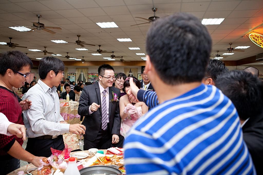 國賓素惠婚禮_0677