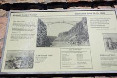 2016_06_18_Bryce Canyon Trip_Race_Friends-3 (AZ_Michael) Tags: brycenationalpark bryce casitalita casitalitalife race ultraadventures running ultrarunning friends brycecanyonnationalpark run