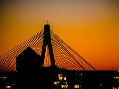 (bart.kwasnicki) Tags: bridge sydney australia nsw anzac