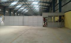 3 (ajaykumar46) Tags: interior decorators chennai aluminium partition gypsum board false ceiling puf panel services modular kitchen carpenter
