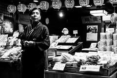 ISAACKIAT_200855 (Isaac Kiat ( I K Productions)) Tags: japan landoftherisingsun nippon osaka kyoto gion shrine train station hawkers starbucks cafe kinosaki streets night kimono fushimi inaritaisha