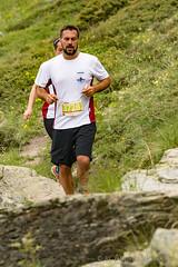 DSC05867_s (AndiP66) Tags: zermatt gornergrat marathon halfmarathon halbmarathon stniklaus riffelberg wallis valais schweiz switzerland lonzaag lonzabasel lonzavisp lonzamachtdichfit lonzamakesyoufit samstag saturday 2016 2juli2016 sony sonyalpha 77markii 77ii 77m2 a77ii alpha ilca77m2 slta77ii sony70400mm f456 sony70400mmf456gssmii sal70400g2 andreaspeters ch